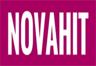 NovaHit Radio