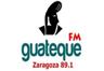 Guateque FM