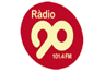 Radio 90 Olot