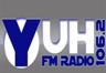 Radio YUH FM