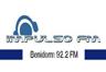 Impulso FM