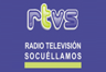 Radio Socuéllamos
