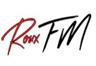 Roux FM