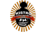 Kistro FM