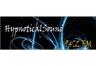 Hypnoticalsound