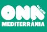 Radio Ona Mediterrània