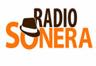 Radio Sorena