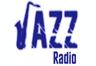 Jazz-Radio.net