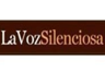 La Voz Silenciosa Radio On Line